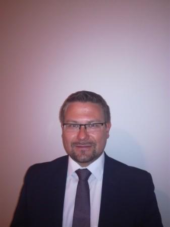 Jozef Kubinec