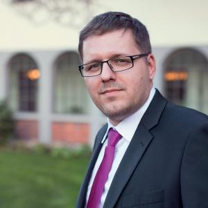 Peter Kubovič