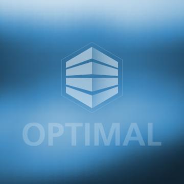 Balíček OPTIMAL
